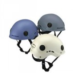 Black Diamond Half Dome Helmets