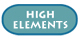 high_elementbutton
