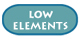 low_elementbutton