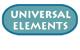 univ_elementbutton