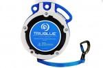 TrueBlue Auto Belay